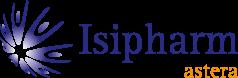 Isipharm